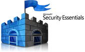 Microsoft Security Essentials perd sa certification AV-Test