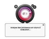 Bitdefender 60 seconds, analyse du PC en moins d'une minute