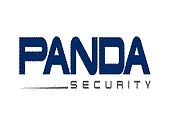 Panda Cloud Antivirus Free obtient la certification Virus Bulletin VB100