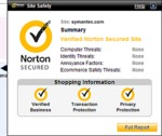 Norton 360 enfin disponible en Beta !